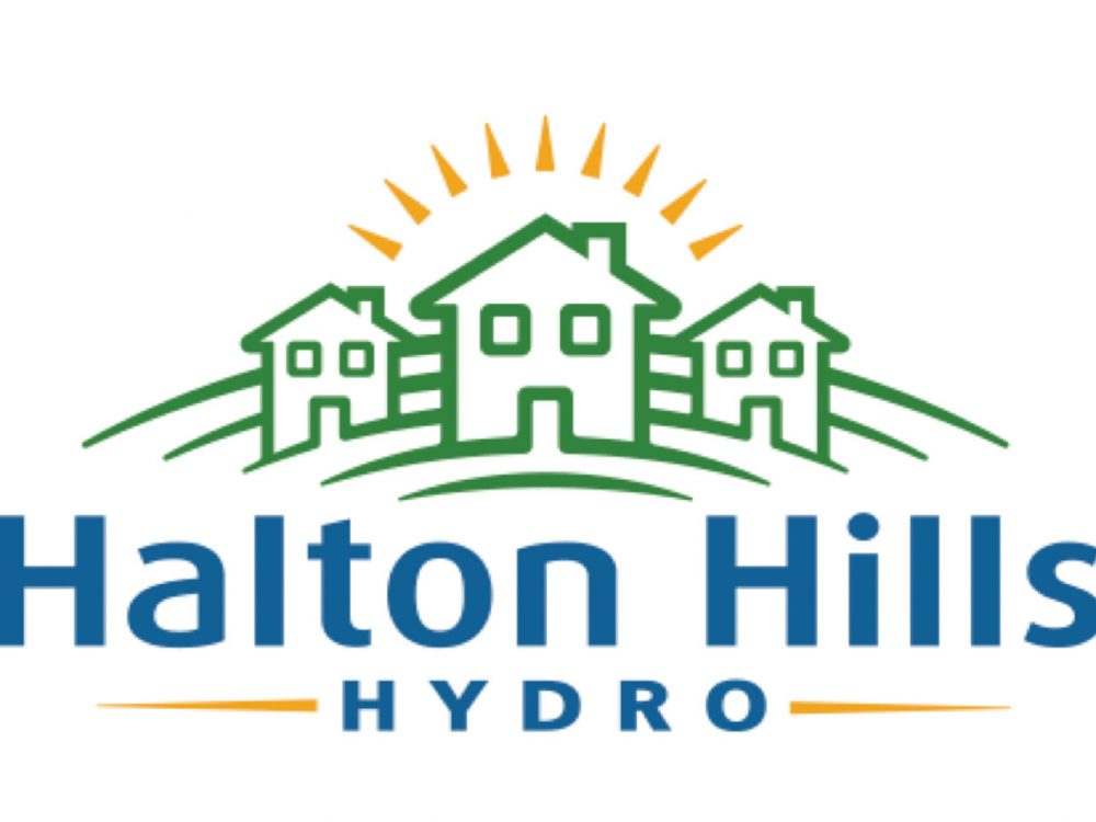 HaltonHillsHydro_NEW