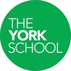 TYS New Logo