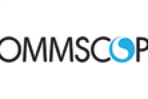 Commscope and Viridian Automation